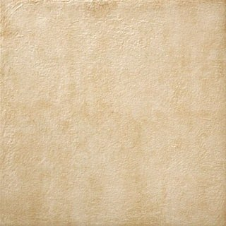 STUCCO CREAM 47,2*47,2