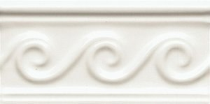 ADNE4066 Relieve Olas Blanco Z