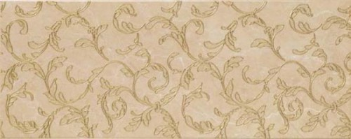 Select Decor Constelation Beige 50*20