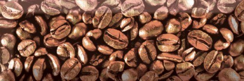 Decor Coffee Beans 03