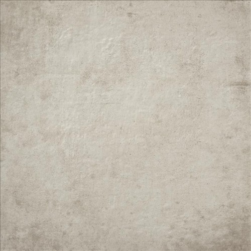 Limerick Taupe 60X60