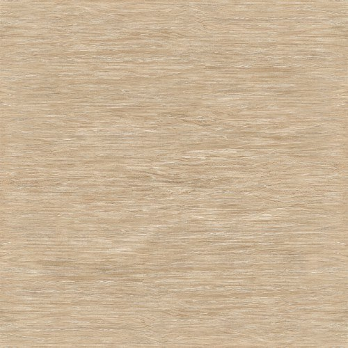 Wood Beige FT3WOD08