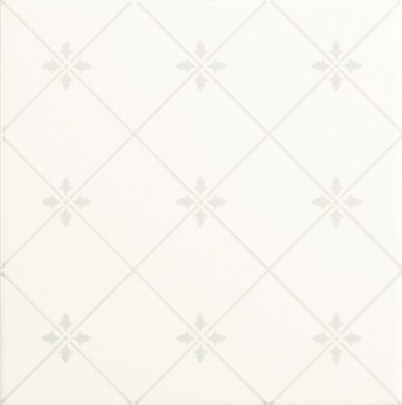 Noblesse Diles Blanco 20x20