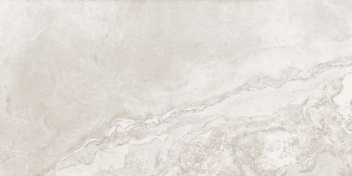ALPES RAW IVORY lap 60X120