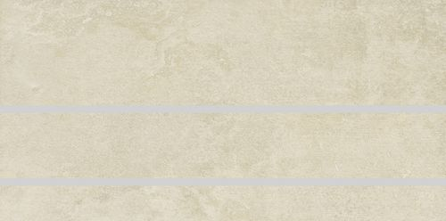 Beige Striato Listas mix \ G-1322 5*60; 10*60;15* 60