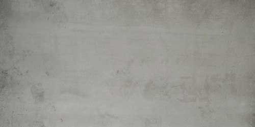 Regeneration Grey Natural 45*90