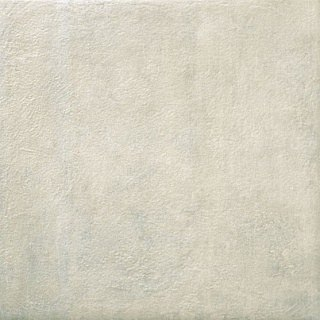 STUCCO GREY 47,2*47,2