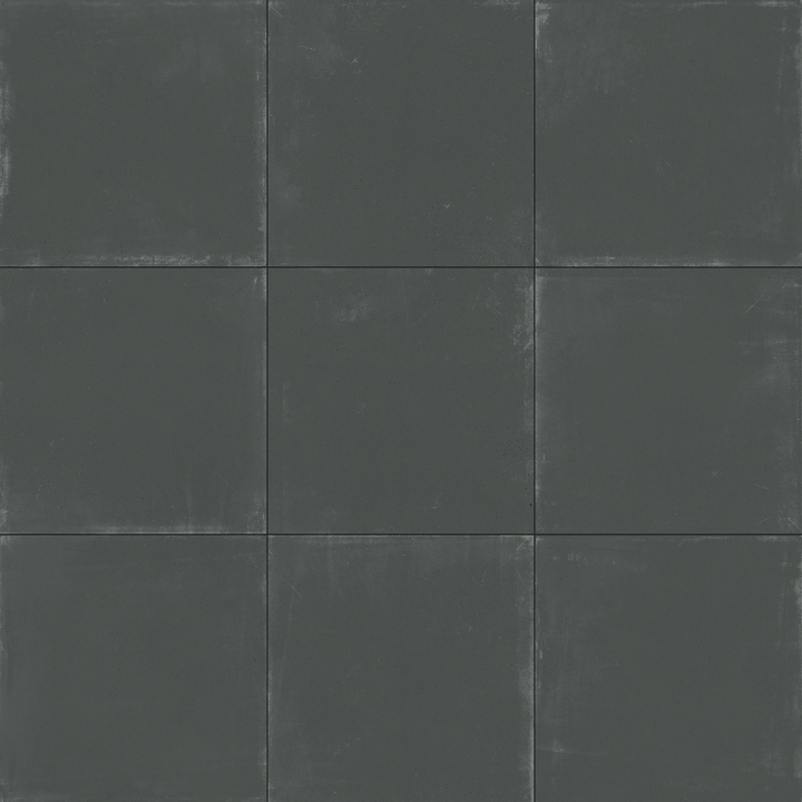TANGO ANTHRACITE NATURAL 59.2X59.2