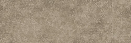 WT15STD21 Studio Mix Beige 25x75