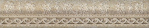DUCALE IVORY MOLD 5*25.1