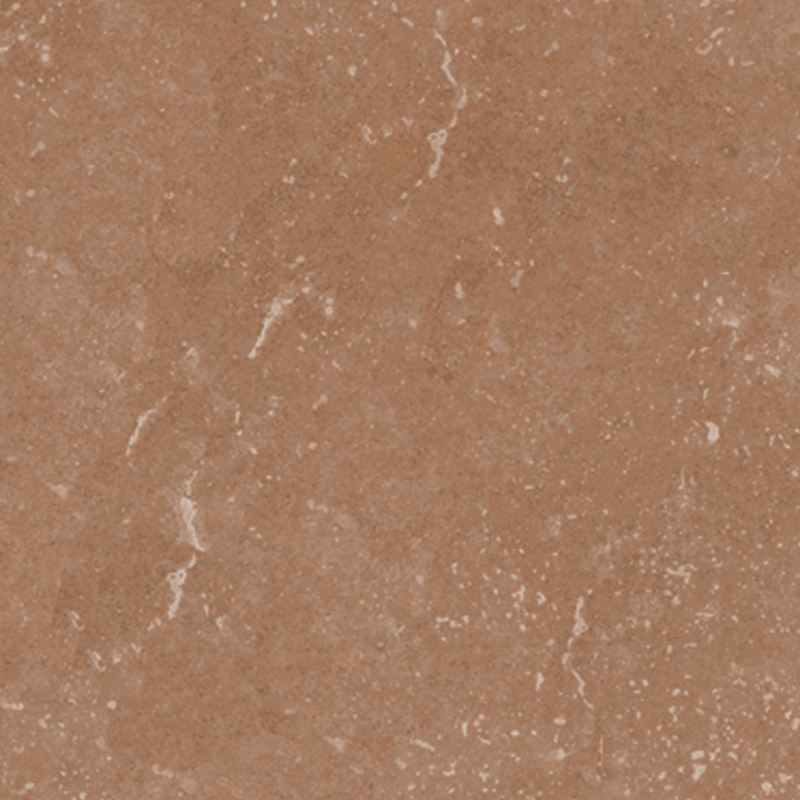 BASE STONE BROWN Плитка 33X33