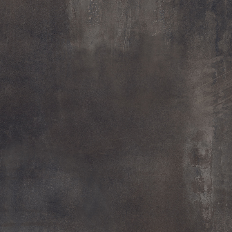 I9R01200 Interno 9 DARK RETT.60X60