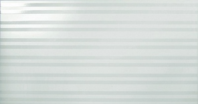 Angel Blanco Trace
