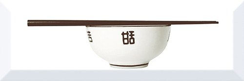 Decor Japan Tea 03 B 10x30