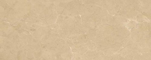 Select Beige 50*20