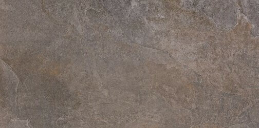CR Ardesia Earth 45x90