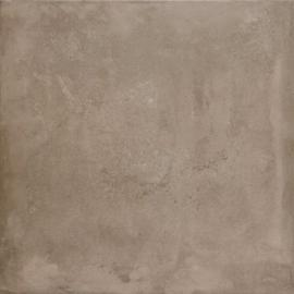 ICON 600 BROWN RET LAP 60x60