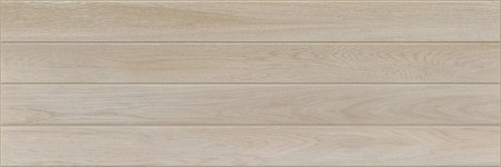 Stripe Tevere Natural Rectificado 30x90
