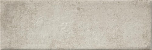 Limerick Taupe Mate 20X60