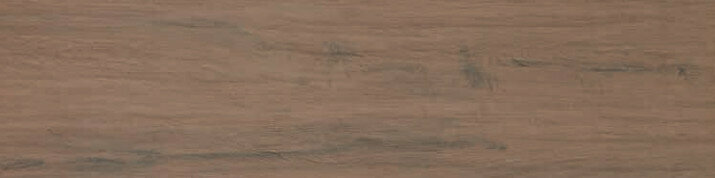 Tavolato Naturale Marrone Medio 15x60