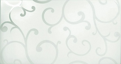 Angel Blanco Ornato