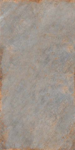 Alchemy Brown Sugar Effect 60x120