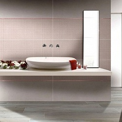 Absolut plus Brennero Ceramiche