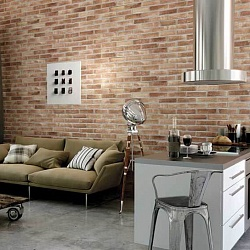 Bricks Bestile Ceramicas