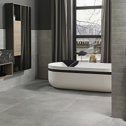 Bottega Porcelanosa