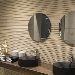 Lexington Porcelanosa