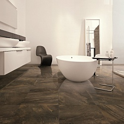 Anthology Marble Emil Ceramica (Acif)