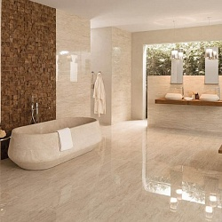 Travertino Medici Porcelanosa