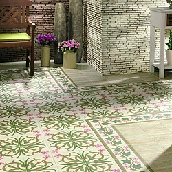 Wall & Floor Mainzu Ceramica