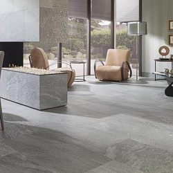 River Porcelanosa