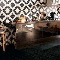 Colorwood Marca Corona