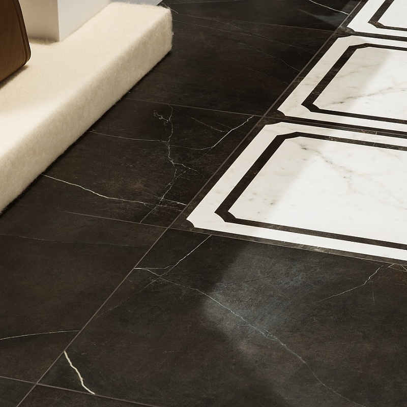 CHARME FLOOR PROJECT