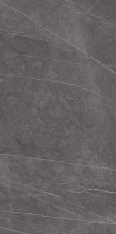 GREY MARBLE luc ret 60x120