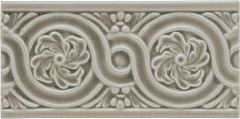 RELIEVE MANUAL FLORES SMOKE 7.5X15