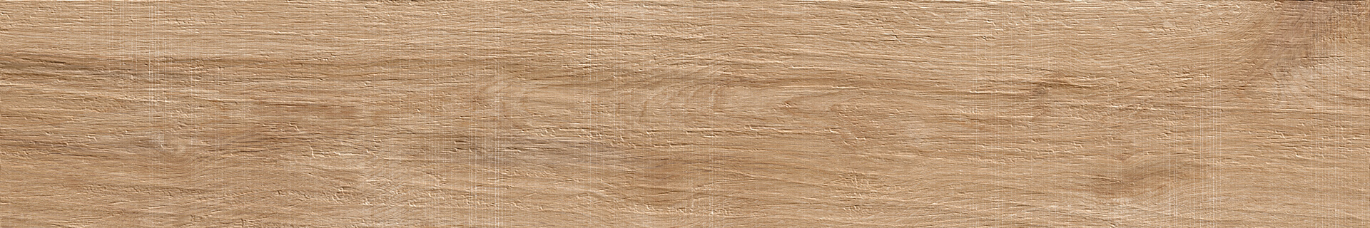 Artwood Natural 120x20