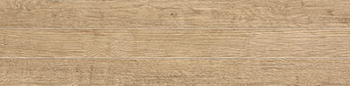 Axi Golden Oak Tatami AMWH 22,5x90