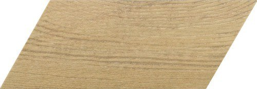 21657 HEXAWOOD Chevron Natural LEFT 9*20.5