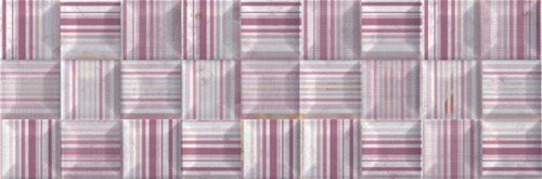 DECOR MEADOW LINES B27 15Х45