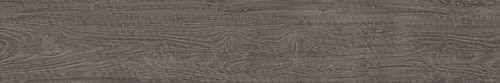 Axi Grey Timber AE7C 25x150