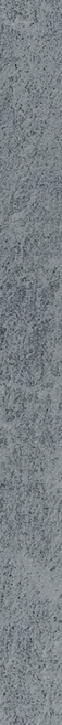 Apavisa Burlington Grey Lap List-90 89.46x7.3