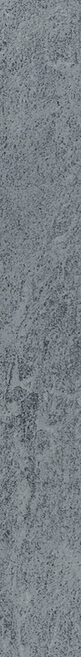 Apavisa Burlington Grey Lap List-60 59.55x7.3
