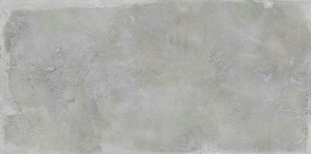 ULTRA METAL GREY ZINC SOFT 300x150см, 6мм