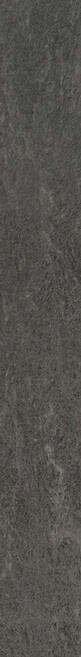 Apavisa Burlington Black Lap List-60 59.55x7.3