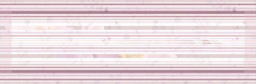 DECOR MEADOW LINES 15Х45
