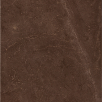 Argenta Ceramica Crystal  Brown45*45