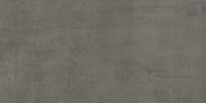 BROOKLYN GREY NATURAL 44.63X89.46